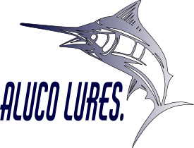 Aluco Lures - your Specialists in Bluewater, Inshore and Destination Flies